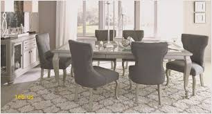 smart used dining table sets best of lovely used dining room sets