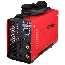 Купить <b>сварочный инвертор СПЕЦ</b> IMMA-200 в интернет ...