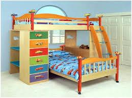 Kids Bedroom Furniture Boys. Ikea Kids Bedroom Furniture Sets Awesome  Cupboards Beds And Boys .