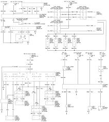 ford radio wiring diagram carlplant at 2004 taurus radiantmoons me 2001 ford taurus radio wiring diagram at 2000 Ford Taurus Radio Wiring Diagram