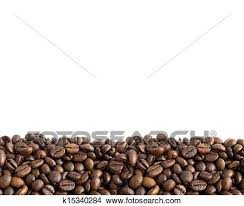 coffee beans border clipart. Contemporary Coffee Stock Photo  Coffee Beans Border 2 Fotosearch Search Images  Mural Photographs To Coffee Beans Border Clipart