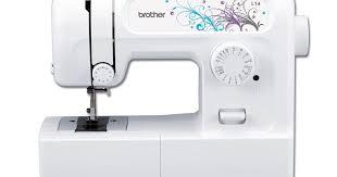 Sewing Machine Repairs Edinburgh