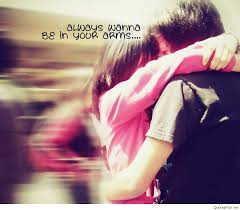 Cute Couple Wallpapers With Quotes Hd Resolution Free Download