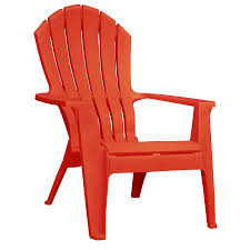 plastic adirondack chairs lowes. Fine Adirondack Adams Mfg Corp Stackable Resin Adirondack Chair With Slat Seat With Plastic Chairs Lowes Loweu0027s