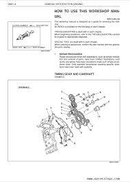 hino altenator wiring diagram wiring diagram and schematic images of prestolite alternator wiring diagram wire