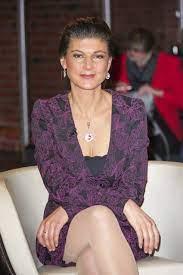 See more of sahra wagenknecht on facebook. Sahra Wagenknecht Fashion Business Women Women