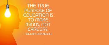 importance of education essay speech paragraph importance of education