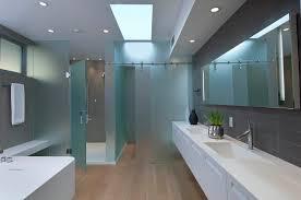 large modern bathroom. Picture Of Large Modern Bathroom M