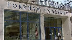 fordham college lincoln center. alumnus found dead in restroom at fordham lincoln center campus « cbs new york college