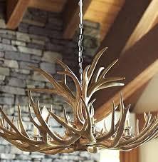 how to make deer antler chandelier best 25 antler chandelier ideas on deer antler with how to make deer antler chandelier