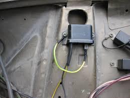 Где стоит реле контрольной лампы заряда аккумуляторной батареи ваз  Фото где стоит реле контрольной лампы заряда аккумуляторной батареи ваз 21074
