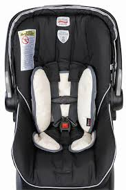 about us press support promotions accessories baby carriers travel systems strollers car seats