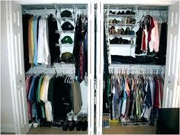 target closet shelves target closet shelves target closet organizer shelves target closet shelves staggering closet closet target closet shelves
