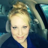 Alicia Shrader - Alma, Michigan | Professional Profile | LinkedIn