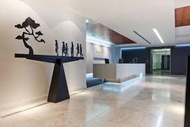modern office interior design ideas. Office Design Concepts Interesting Contemporary Ldnmen Inspiration Modern Interior Ideas E