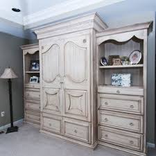 bedroom wall units. Contemporary Wall Bedroom Wall Unit And Units O