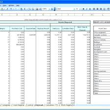 monthly household expenses sheet monthly house expenses spreadsheet monthly household expenses