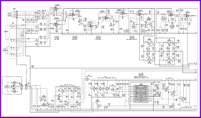 jvc kd g340 car stereo wiring diagram wiring diagram and ebooks • jvc kd g340 car stereo wiring diagram jvc wiring harness jvc kd s26 wiring harness jvc