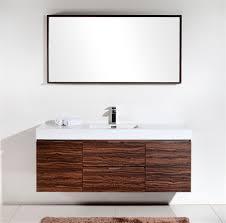 modern single sink bathroom vanities. Alternative Views: Modern Single Sink Bathroom Vanities O