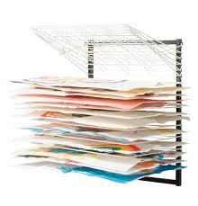 copernicus wall mount drying rack 20 x