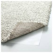 anti slip rug underlay john lewis anti slip rug underlay bunnings anti slip rug underlay b ikea alhede rug high pile the high pile makes it easy to join