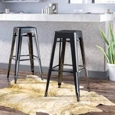 save rose gold bar stools81