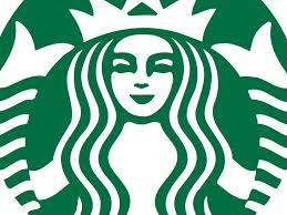 starbucks coffee logo 2015. Delighful Starbucks In Starbucks Coffee Logo 2015 T