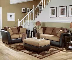 Living Room Sets Furniture Choosing Ashley Furniture Living Room Sets Contemporary Living