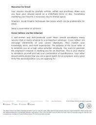 Medical Biller Cover Letter Objective For Medical Billing And Coding