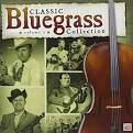 Classic Bluegrass Collection