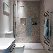 Narrow Shower Room Shower Rooms 2 Jonathan Gooch
