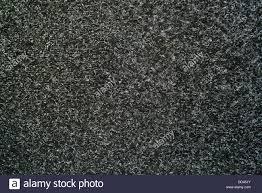 Schwarzer Teppich Textur Als Hintergrund Wohnlandschaft