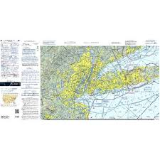 Detroit Sectional Chart Pdf Faa Chart Vfr Tac New York