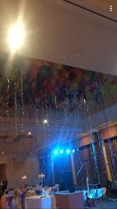 Winter Ball Decorations REST Winter Ball At The Celtic Manor Hotel On Friday 100 November 77