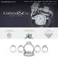 jewelry design exle for j david jewelry