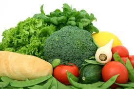 Regim alimentar pentru cardiaci