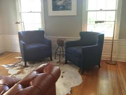 modern blue accent chair inspiration ideas blue accent chairs living christopher knight home modern round blue