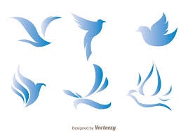 blue bird flying silhouette.  Silhouette Wing Twitter Bird Vector Silhouette Line Hawk Logo Flying  Flying Intended Blue Bird Silhouette 2
