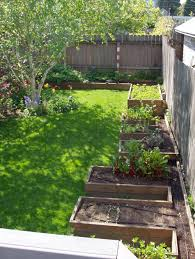 Small Picture Plain Herb Garden Design Examples Photo Credit Intended Decorating