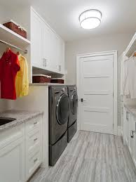 lighting for laundry room. Remarkable Laundry Room Lighting Fixtures Furniture Www Twitjazz Net For