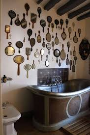 affordable best wall of mirrors ideas on mirror gallery wall with interesting wall with mirror gallery wall
