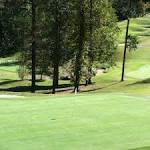 The Greens at Deerfield in LaFollette, Tennessee, USA | Golf Advisor