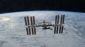 Nasa To Commercialize Iss Let Private Organisations Fund It