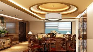 Latest 30 New Gypsum False Ceiling Designs 2017 Ceiling Decorations Living  and Bedroom