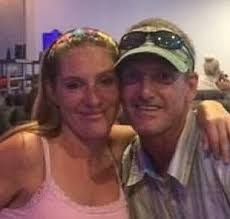 Melanie Coleman Obituary - Little River, SC