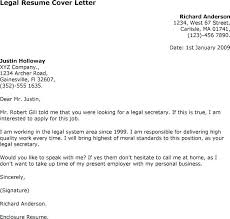 Cover Letter Attorney Position Associate Lawyer Resume Sample Law
