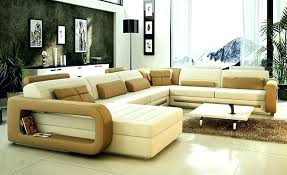 Living room furniture sets 2016 Coaster Full Size Of Sofa Set Designs For Living Room China Modern Leather Latest Muthu Property Sofa Set Designs For Living Room China Modern Leather Latest