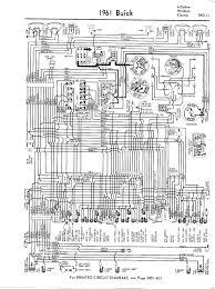 free electrical diagrams and wiring diagrams here 1997 buick lesabre wiring diagram at Free Buick Wiring Diagrams