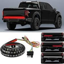 11 Best truck led lights images | Autos, Jeep truck, Jeep wrangler ...
