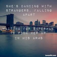 superman quotes on pinterest   man of steel quotes  donut    waiting for superman    daughtry more